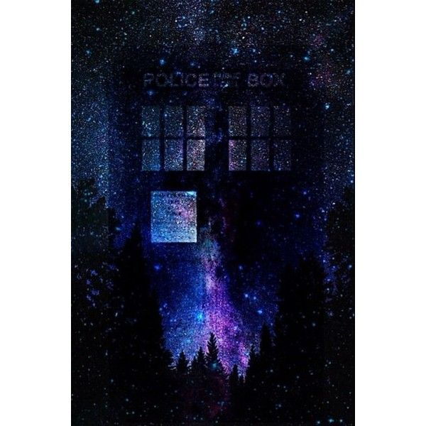 Trending | Tumblr ❤ liked on Polyvore featuring doctor who