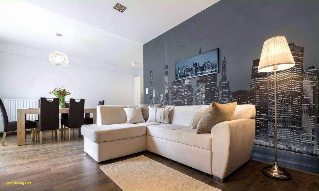 Wanddeko Wohnzimmer Modern Schon 30 Das Beste Von Deko