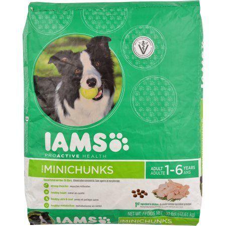 Pets Dry Dog Food Dog Food Recipes Dog Food Brands