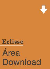 Suporte técnico - Eclisse