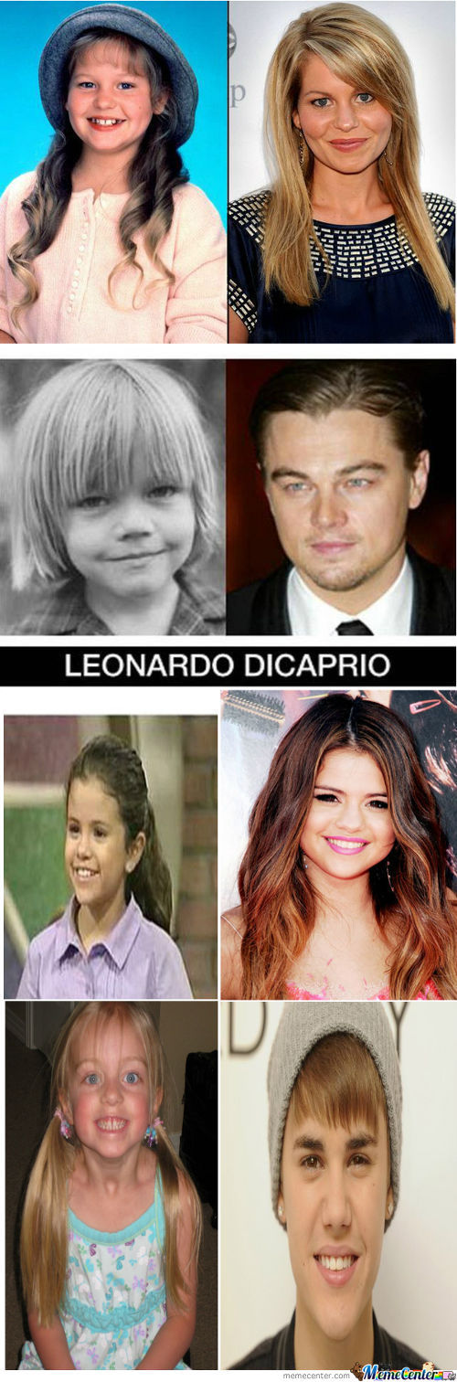 Meme Center Largest Creative Humor Community Celebrities Then And Now Celebrities Hollywood Celebrities