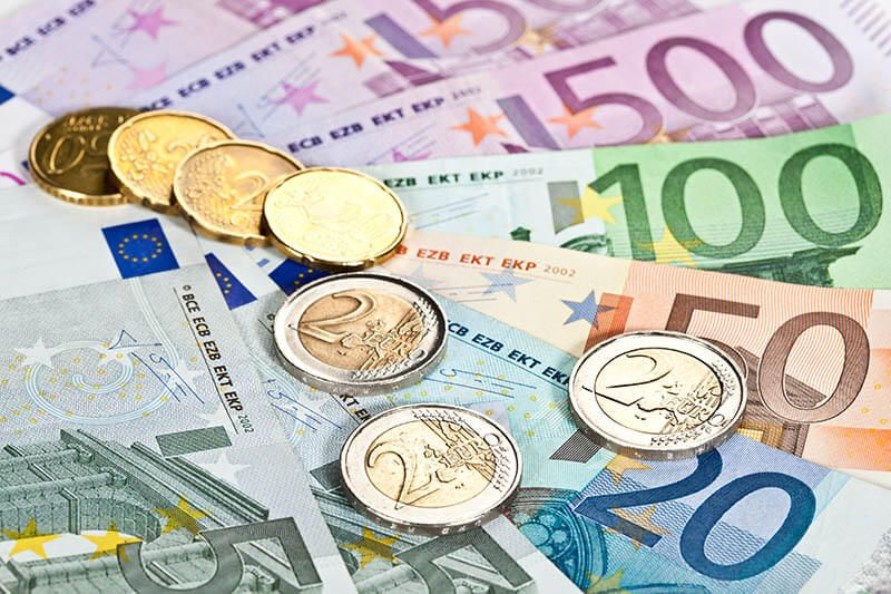 Money In Europe What You Need To Know