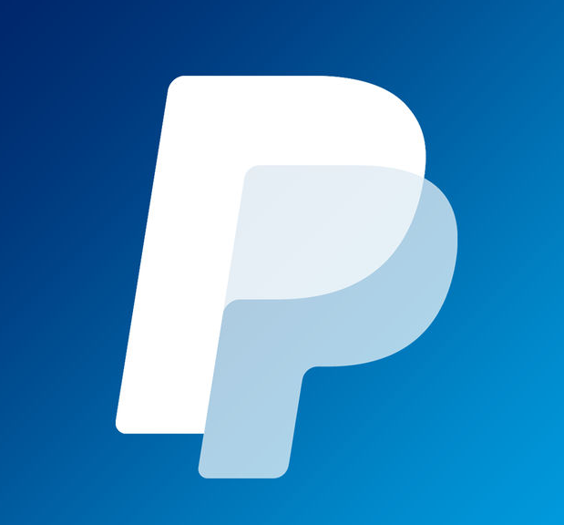 PayPal iOS App Redesign Aims to Compete with Apple Pay