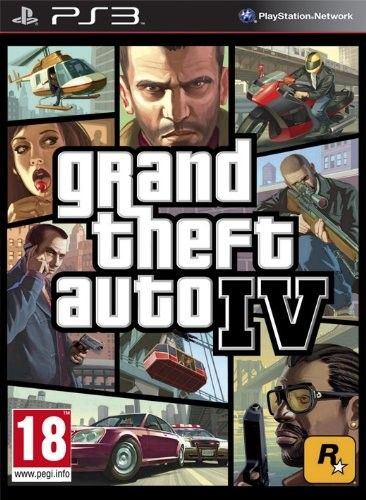 Grand Theft Auto Iv Greatest Hits Ps3 Kemik Guatemala Juegos Para Pc Gratis Juegos De Gta Trucos Para Gta V