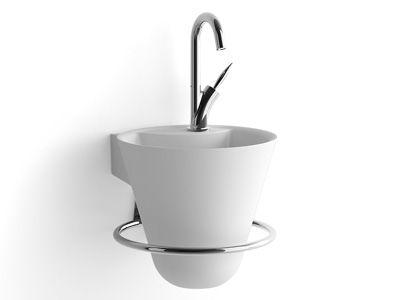 S�rie lave-mains - C�ne