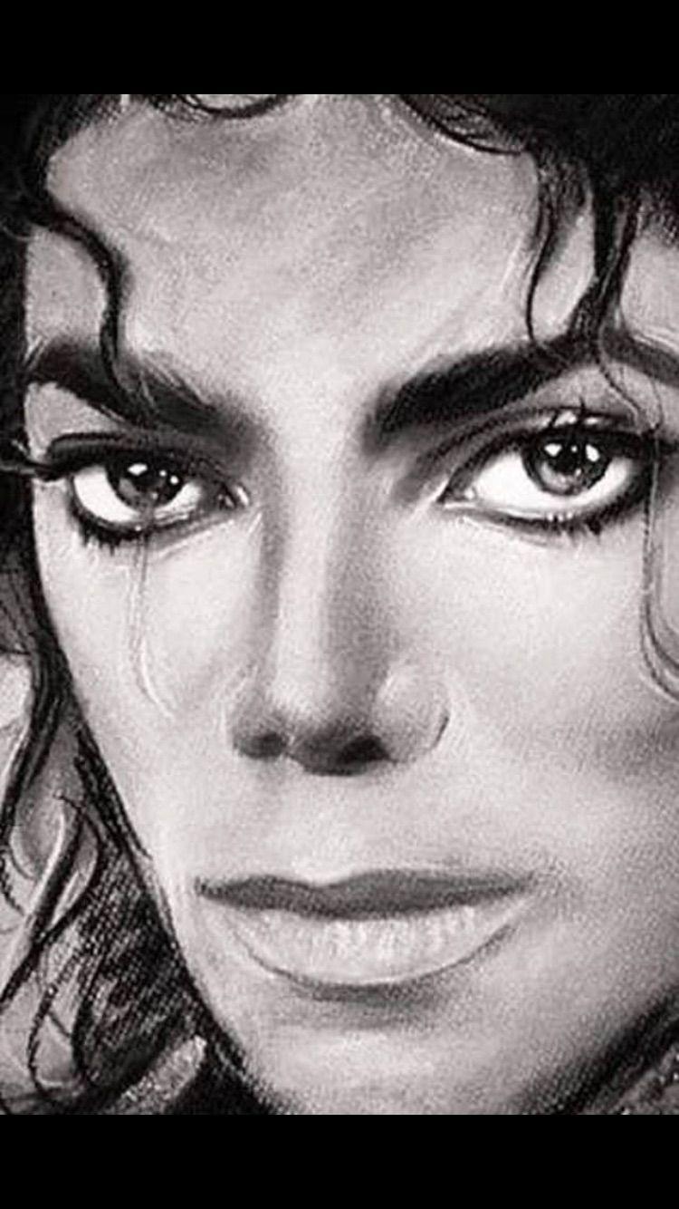 Pin Di Filotico Su Michael Jackson Design Michael Jackson