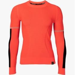 Photo of Under Armour Damenpullover Ua IntelliKnit Red Md Under Armour
