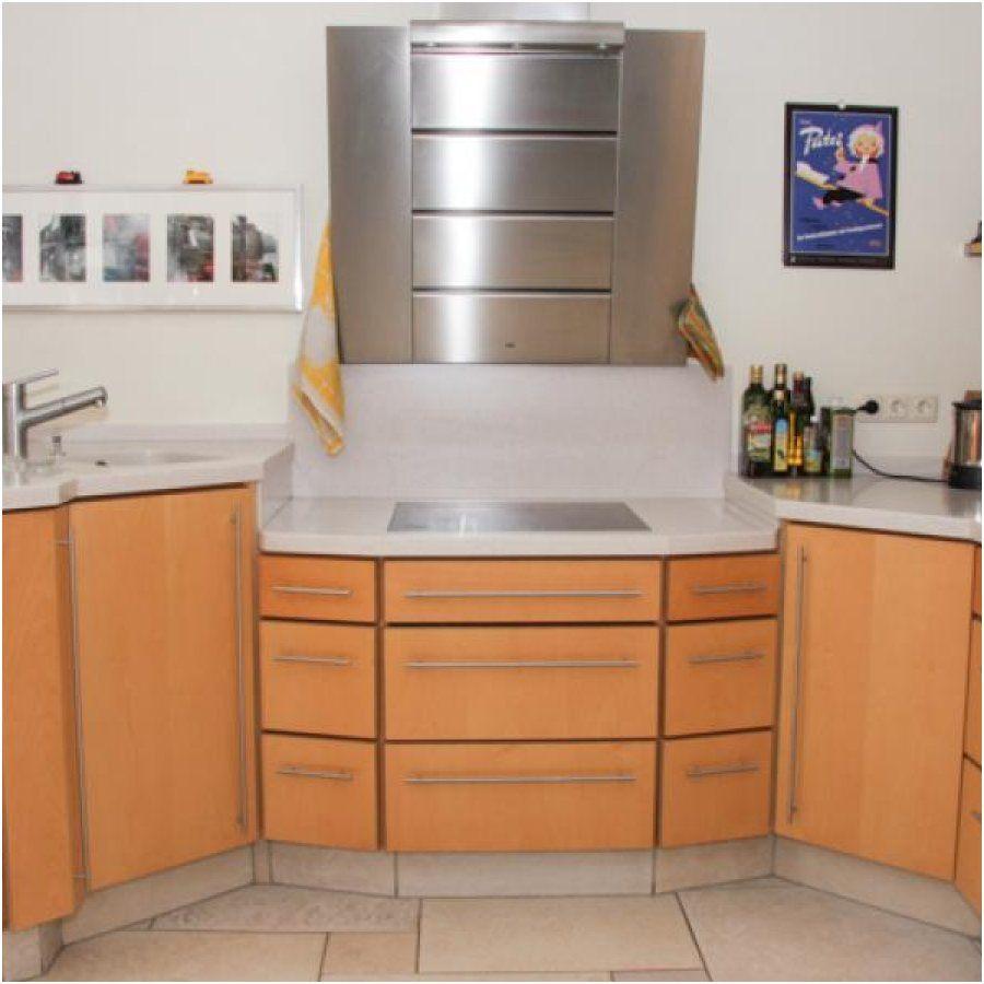 31 Cool Küche Birke (mit Bildern) Küche, Arbeitsplatte