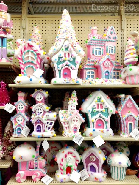 hobby lobby christmas decor google search candy land christmas candy christmas decorations christmas - Hobby Lobby Christmas Decorations 2016