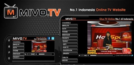 Pin Di Top Android Apps