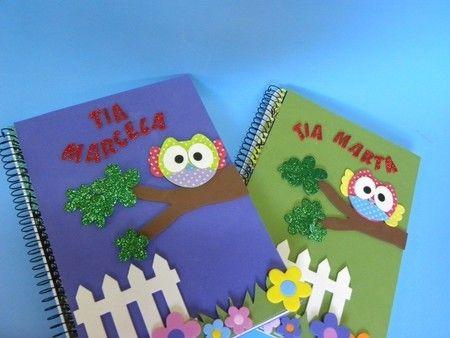 Caderno de plano de aula www.petilola.com.br