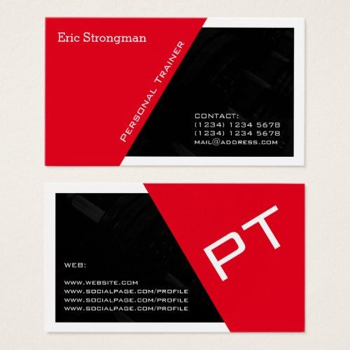 Modern blend cover diagonal and frame business card coach modern blend cover diagonal and frame business card colourmoves