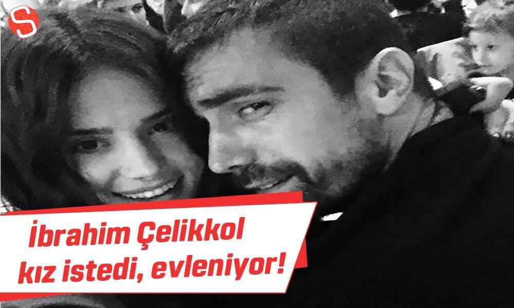 Ibrahim Celikkol Evlenmeye Hazirlaniyor Ibrahimcelikkol Mihremutlu Kiz Isteme Kizlar Hayat