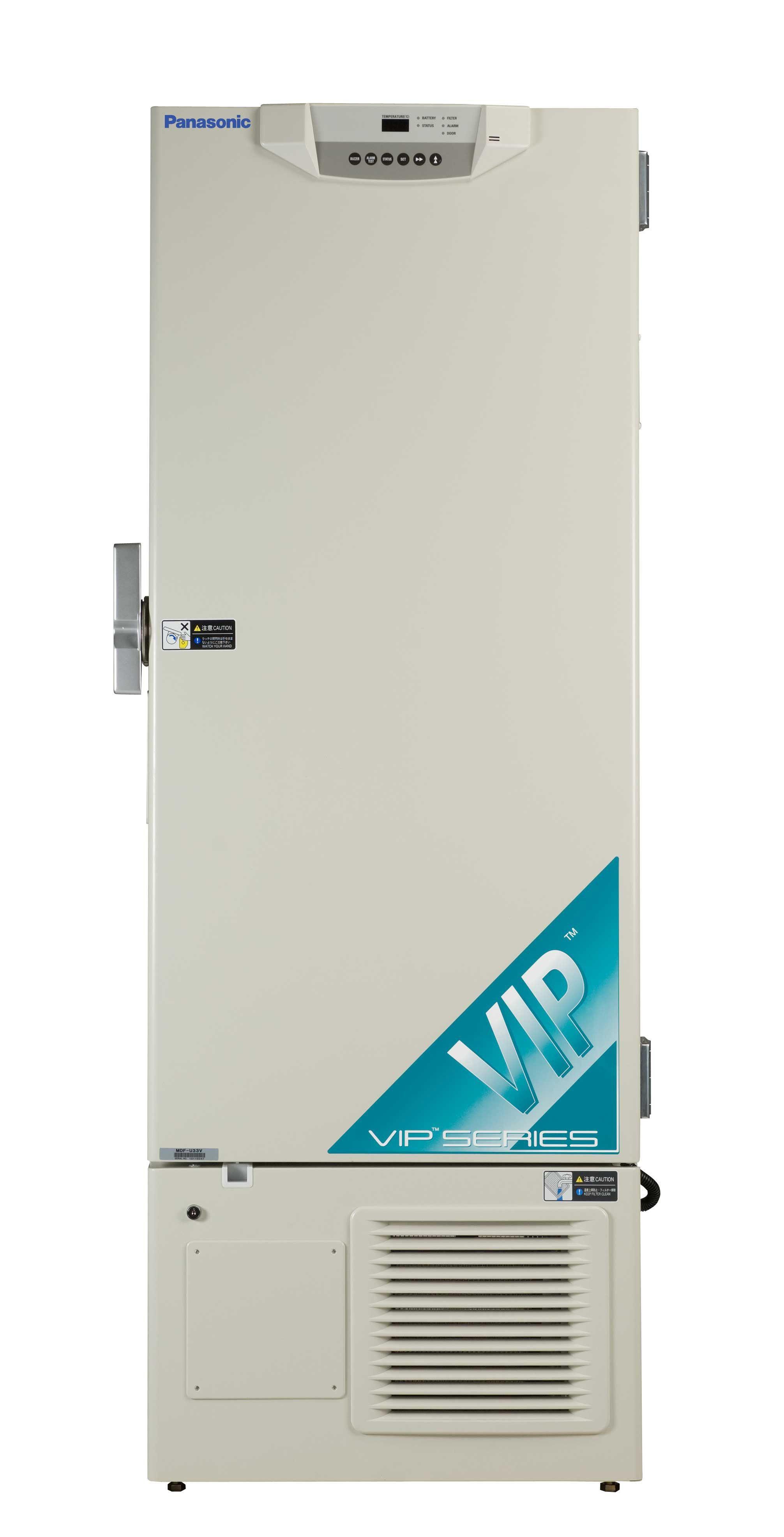 Congelateur Armoire 360 Litres Congelateur Armoire 360 Litres Siemens Gs58naw45 Congelateur Armoire 360l Froid Siemens G Air Conditioner Home Appliances Home