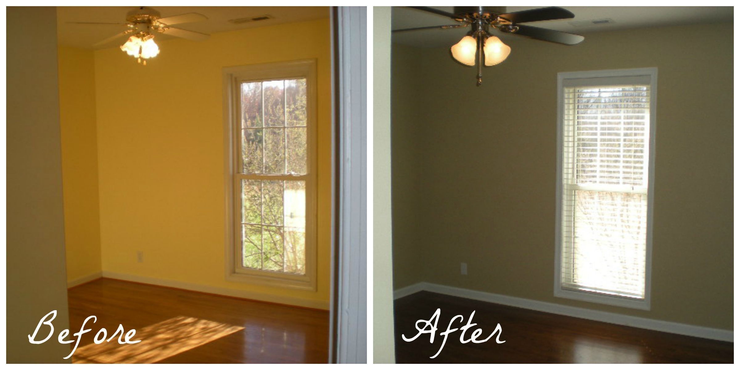 Same Day Painting Calgary Book a Free OnSite Estimate