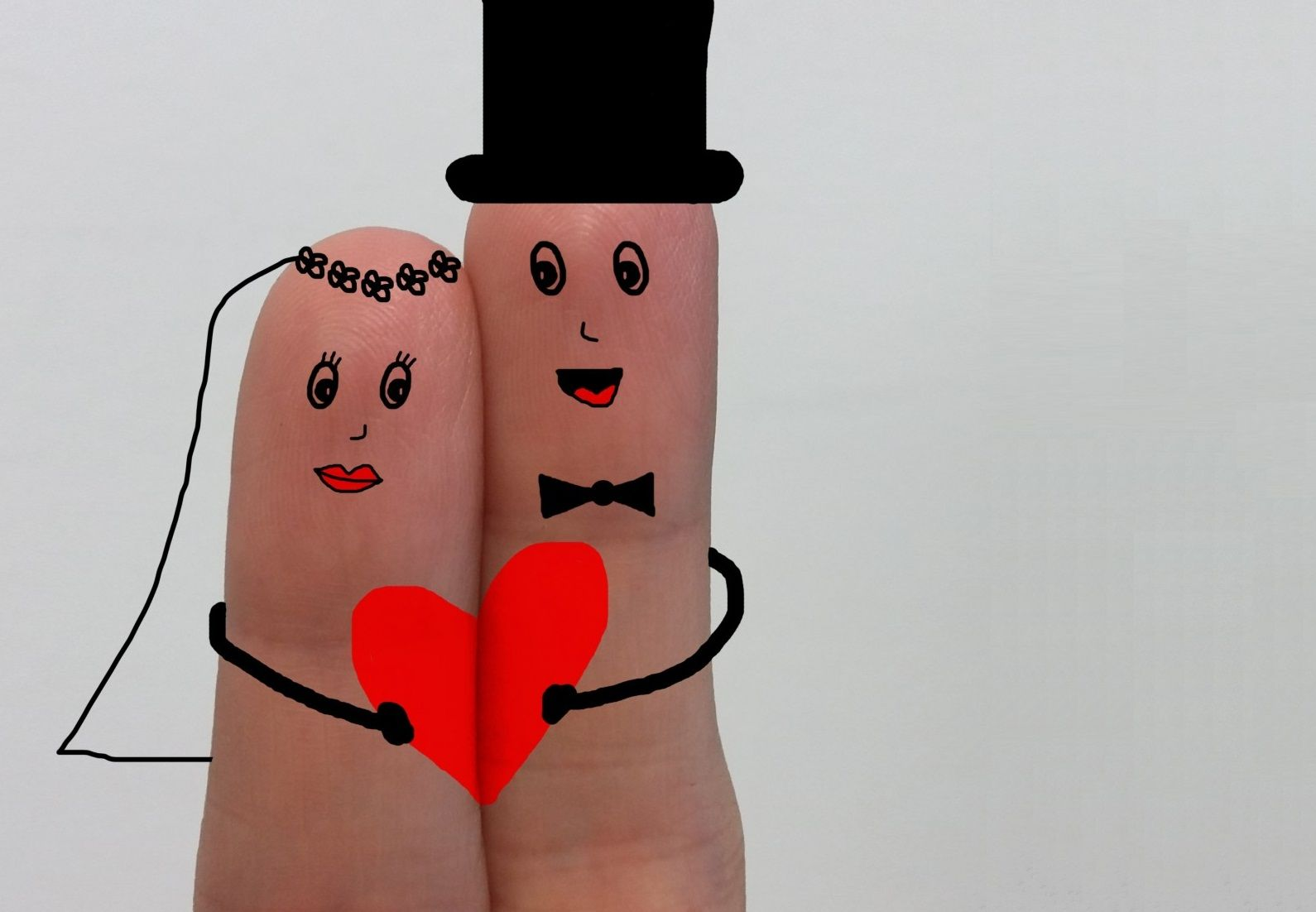 Trusted Over By Millions For Divorceematrimony And Marriage