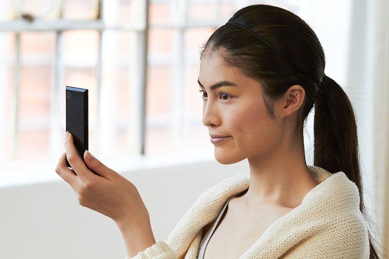 #ShiseidoSpring SS 14 | Shiseido