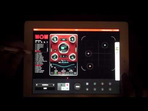 Pin by Ace on Soundtestroom Ipad, Demo, Sugar