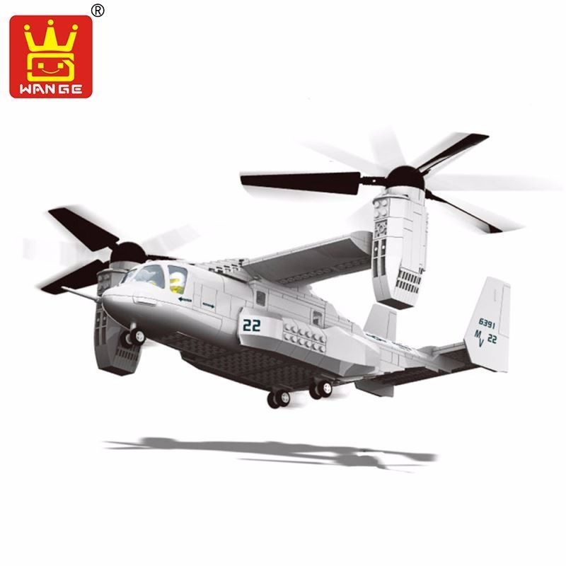MH-47e SOA chinook Helicopter Models Pinterest - m bel h ffner k chen