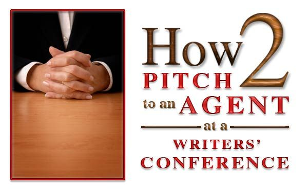 how to write a pitch letter for a book