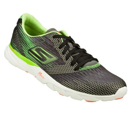 Skechers, Skechers mens shoes