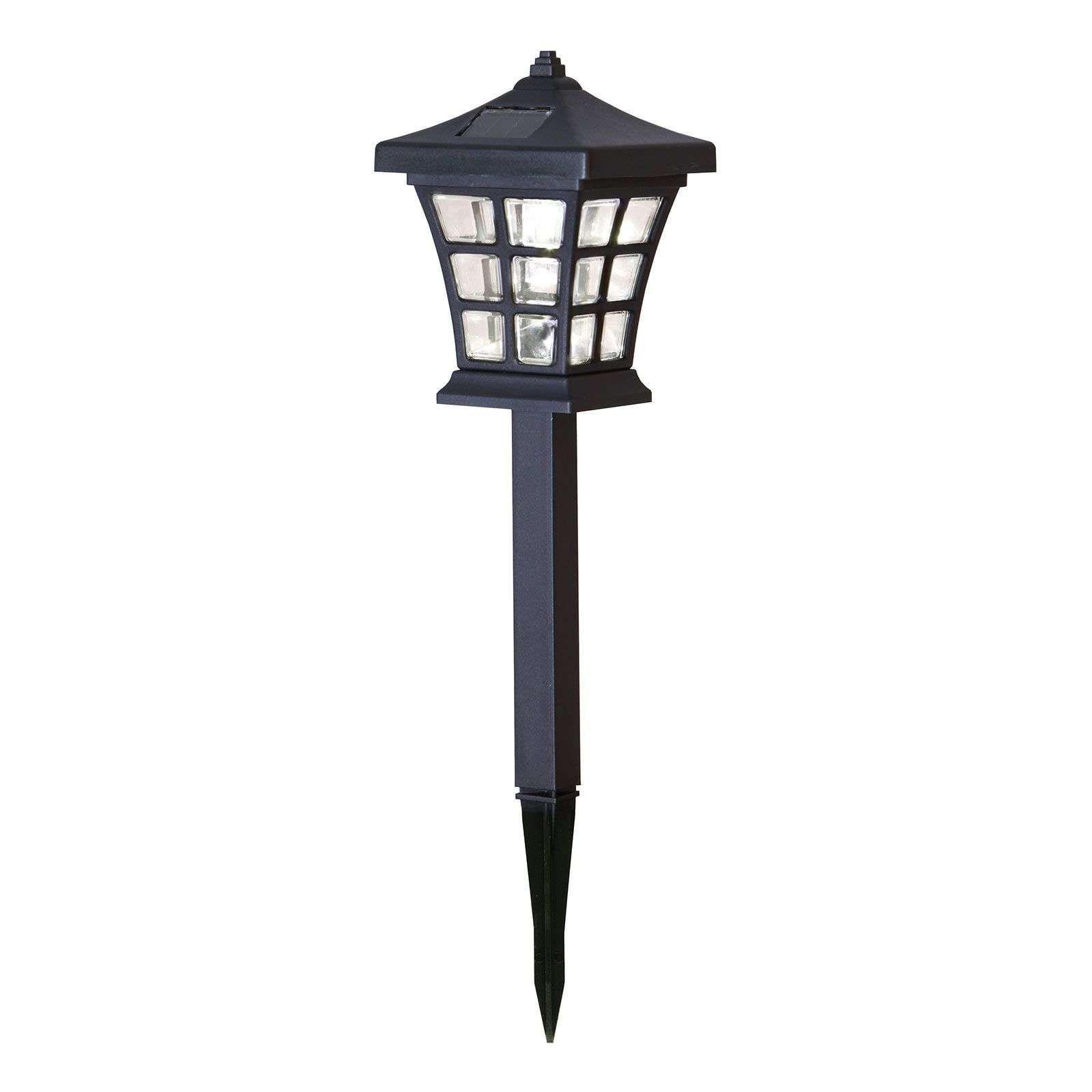 Photo of Lampada solare a LED Nippon di Best Season