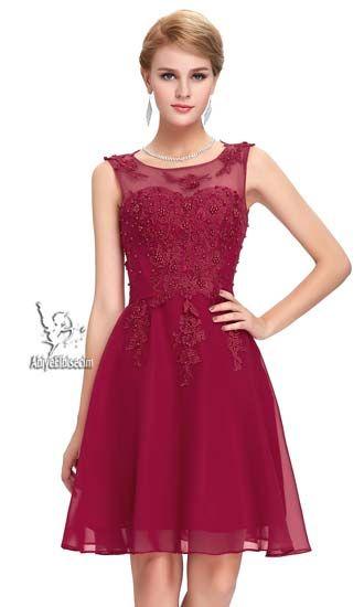 Kisa Abiye Elbise Elbiseler Elbise Elbise Modelleri