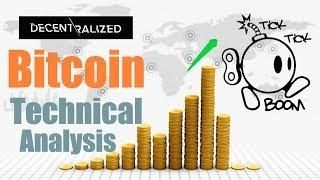What s the best cryptocurrency trading site