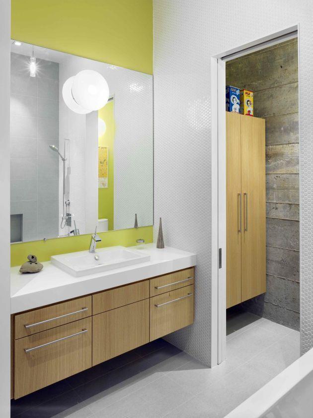 Marvelous Interior Design For Kids Bathroom Design Laidley