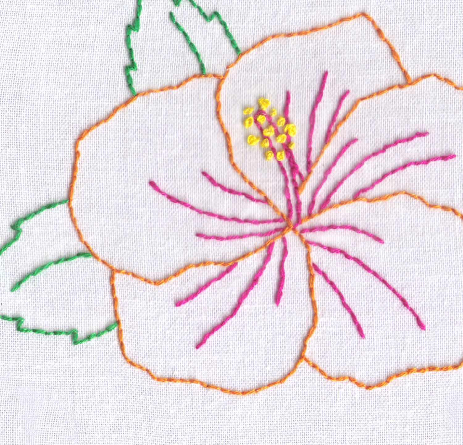 Image result for embroidery patterns flowers flower embroidery