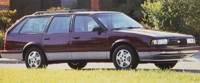 1989 Chevrolet Celebrity Eurosport Wagon Had The Same Color Bought At 165 000 D Just Under 213