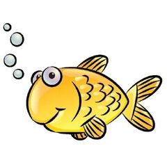 Search › food flashcards   Quizlet   Fish drawings, Flashcards ...