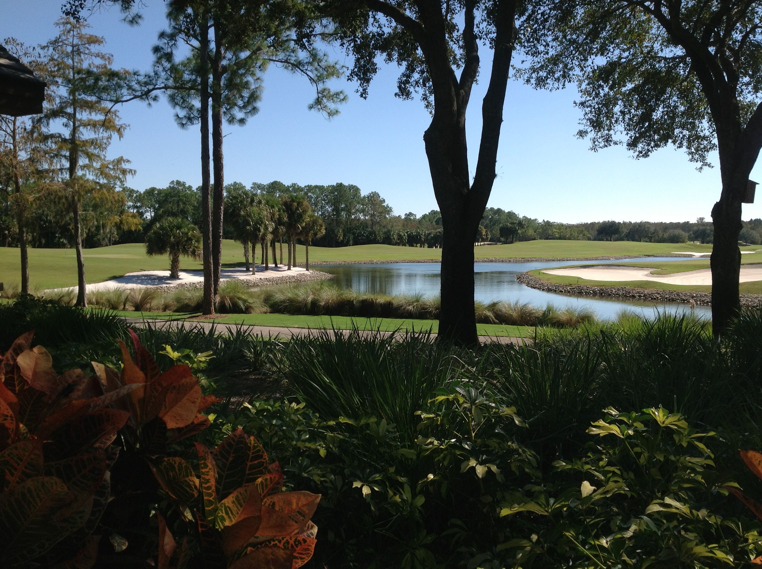 18+ Bonita bay golf club naples fl info