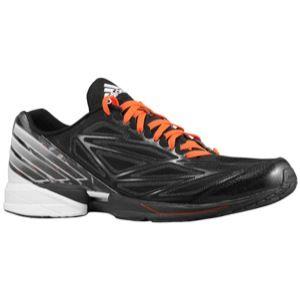 6045fee2876 Adidas Crazy Fast running shoe (Eastbay.com)
