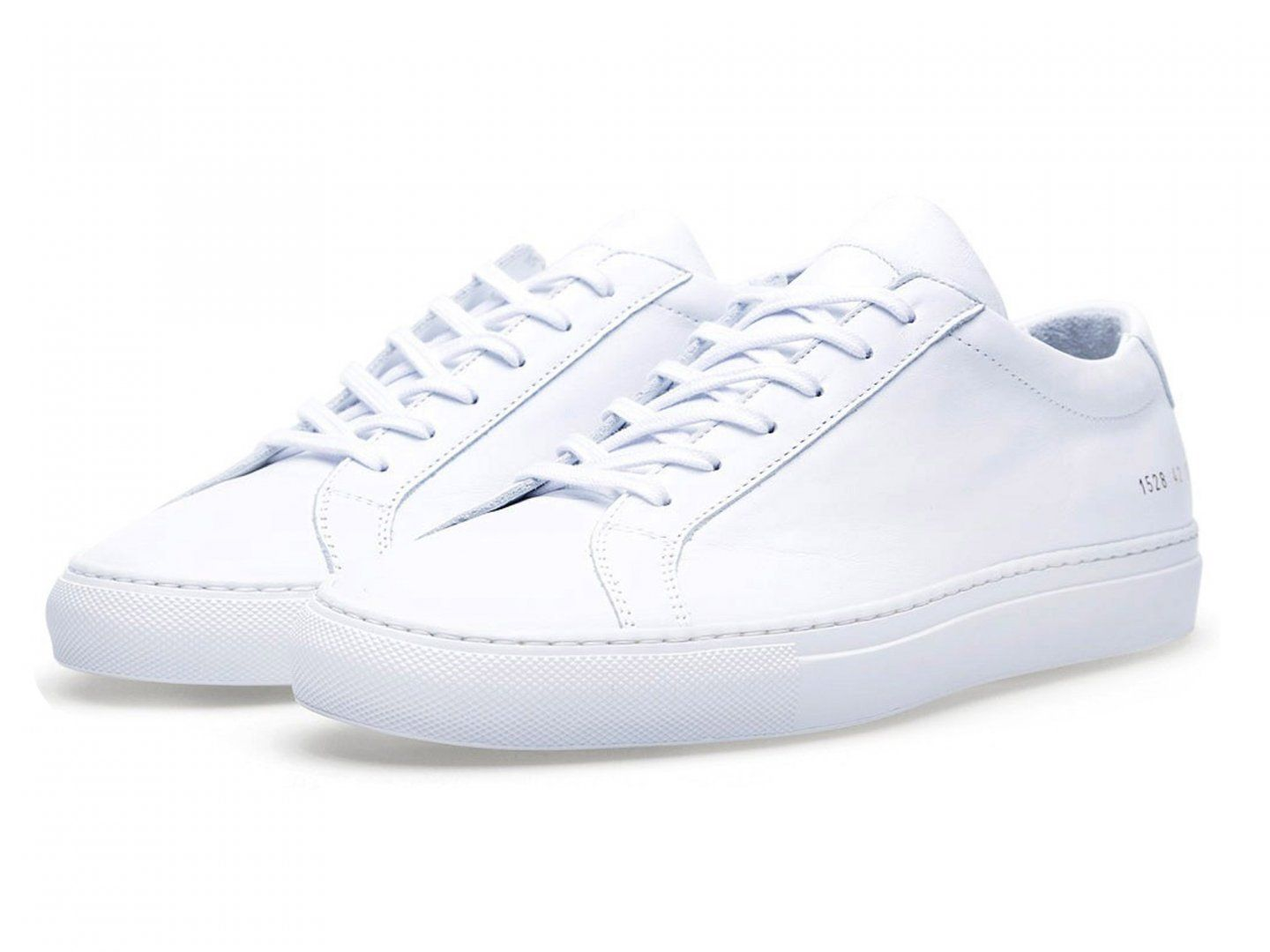 lacoste shoes store near me numbersusa petition