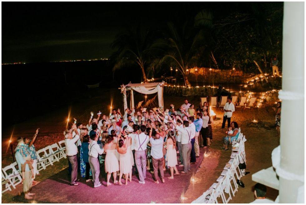 Las Caletas Wedding In Puerto Vallarta Mexico Mexican Destination Wedding On A Secluded Mexico Beach Phot Puerto Vallarta Wedding Puerto Vallarta Vallarta