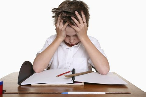Academic Success At What Cost - Part I | The New Age Parents