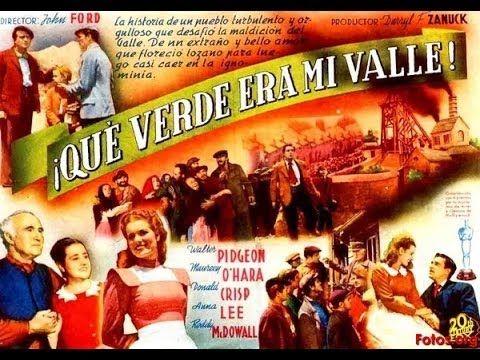 Pin En Cine Del Mundo