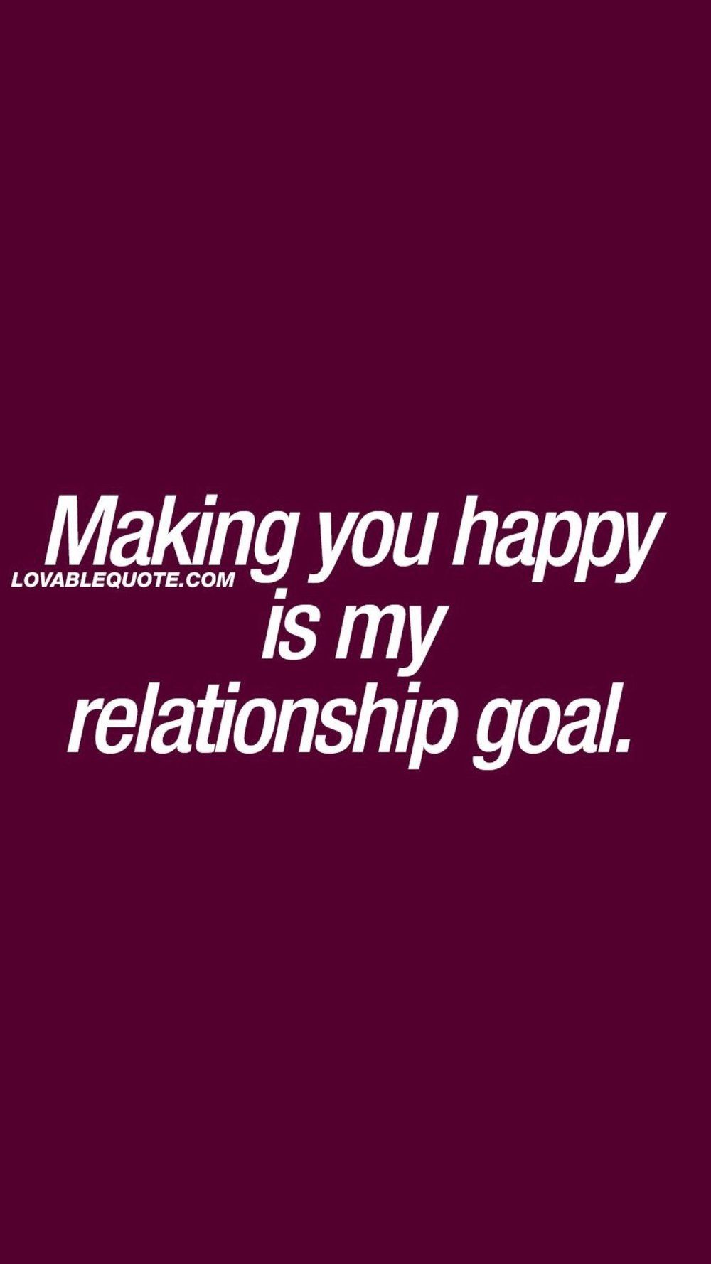 Flirty Relationship Quotes Relationshipgoals Love And Romance Quotes Flirty Quotes Quotes