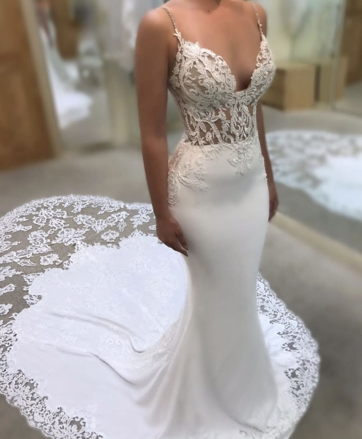 Pin On Available At Mariee Bridal [ 1505 x 1242 Pixel ]