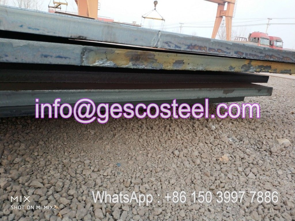 Astm A537 Class 1 Carbon Steel Plates Pressure Vessels A537 Cl1 Steel Plate A537 Cl1 Steel Astm A537 Cl1 Steel Plate A537 Cl1 S Vessel Carbon Steel