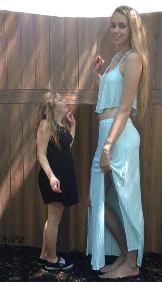 Tall women russian brides tall women sex 12