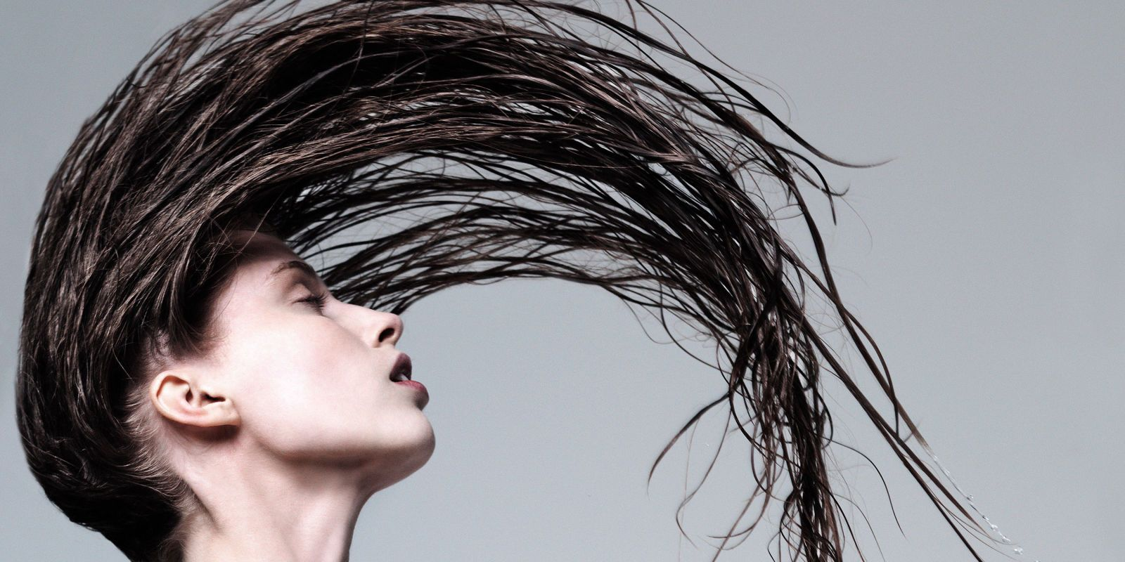 The Best Leave In Conditioners For Every Hair Need Hair Products
