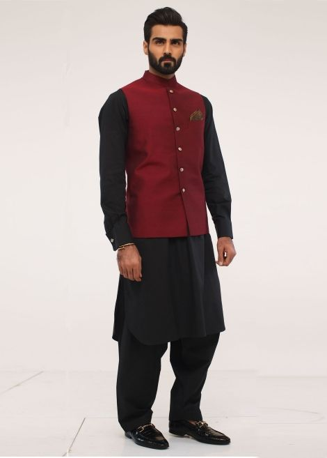 64eeded3be Visit aayesh.com.bd Wedding Outfit For Boys, Wedding Outfits, Indian Groom