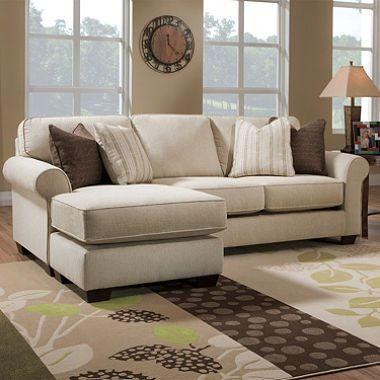 Berkline Callisburgh Sofa Chaise Living Room Sofa Design Sofa