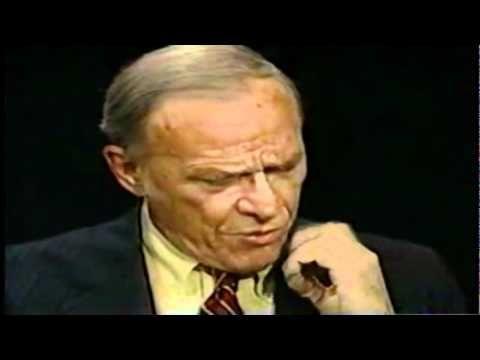 MUST HEAR FACTS: Congressman Larry McDonald, Truthteller — The New World Order | Silver & Gold Is Money http://silverandgoldismoney.com/must-hear-facts-congressman-larry-mcdonald-truthteller-the-new-world-order/