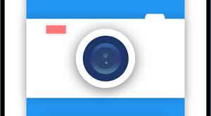 SquareDroid Pro | 7appsshare com | Crop app, Full size photo