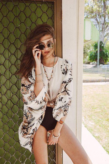 Lisa Ho Clothing - Designer Womens Fashion Australian 88