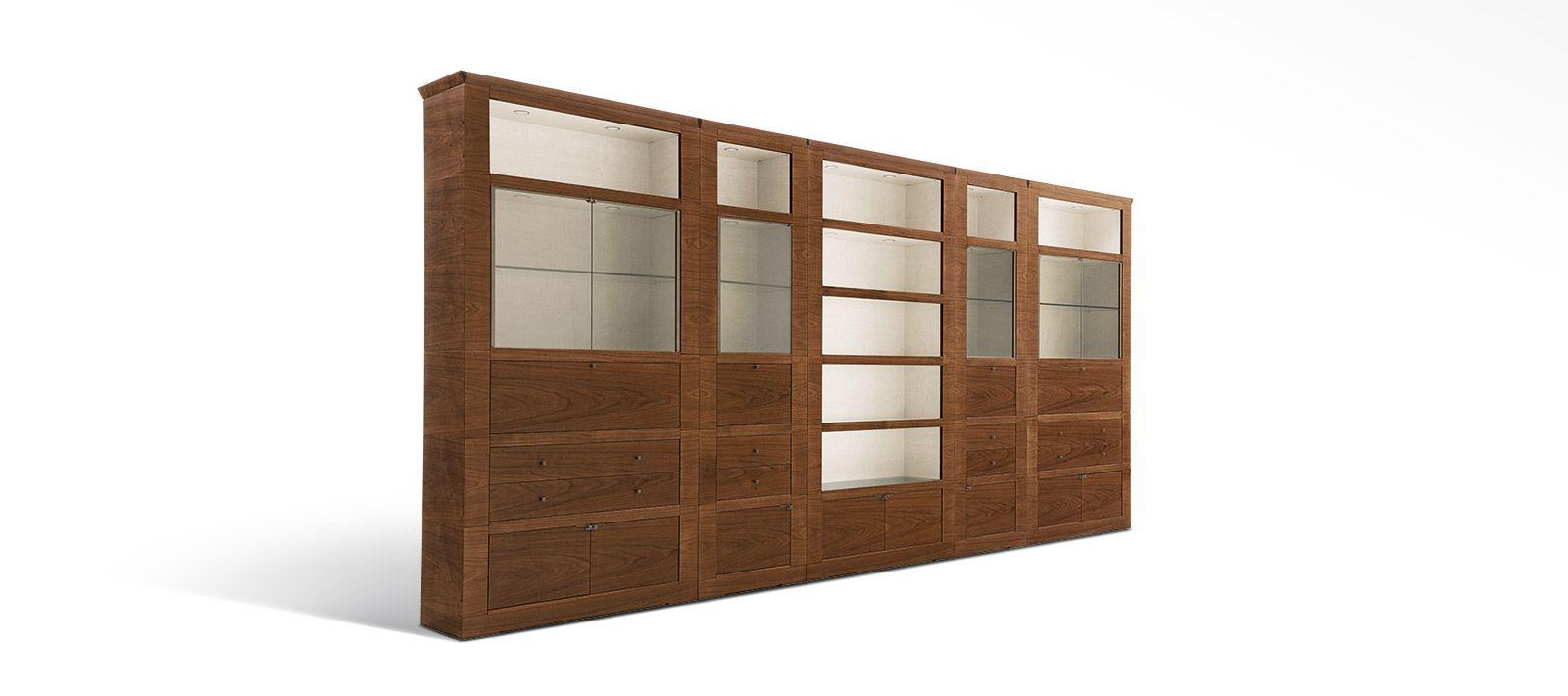 Giorgetti Cabinet Pinterest # Muebles Giorgetti