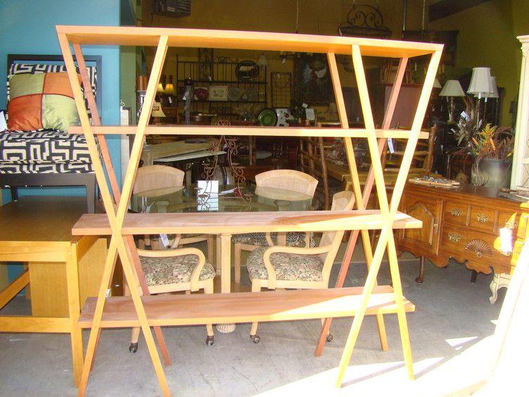 Superior Wichita Kansas Fine Furniture Consignment, Invio Fine Furniture Consignment  Wichita, KS Living Room
